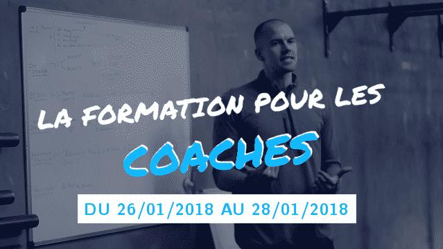 Formation_Coach_JacksTeam1