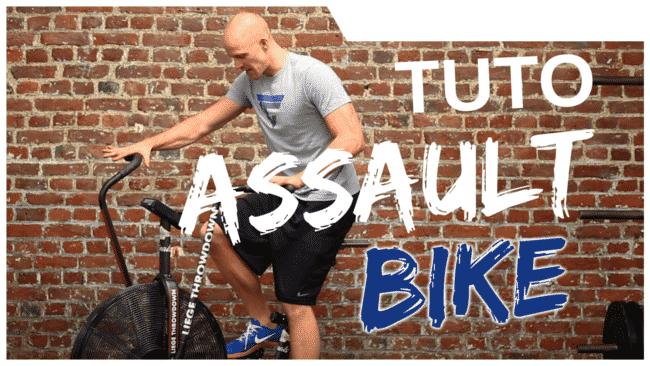 Thumbnail_Assault_Bike