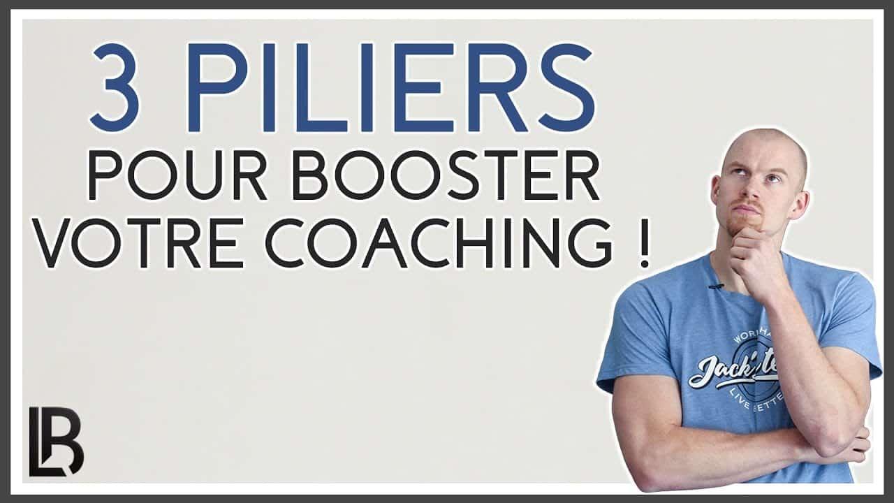 3_piliers_coach