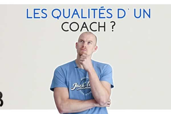 Devenir un meilleur coach
