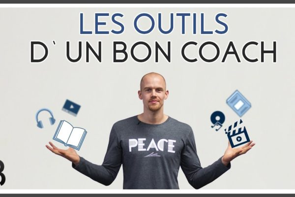 Outils pour devenir un meilleur coach