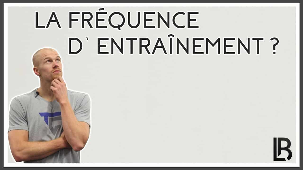 Thumbnail_frequence_entrainement