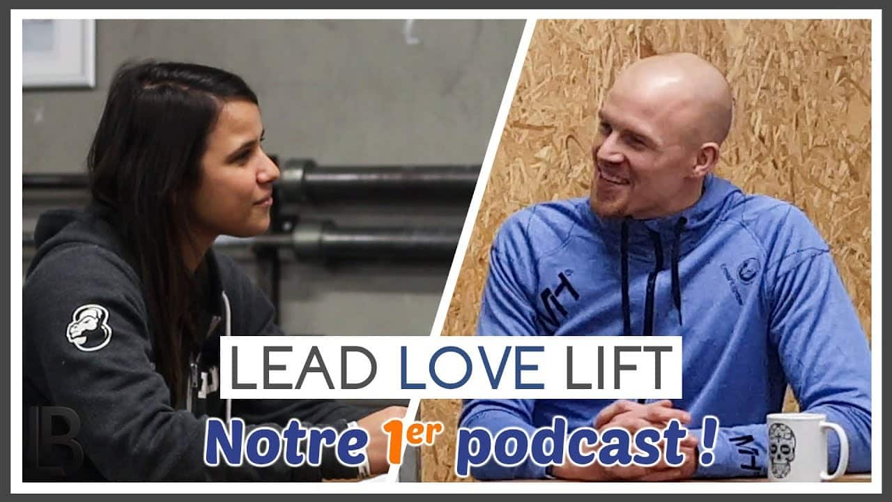 Thumbnail_LeadLoveLift_podcast
