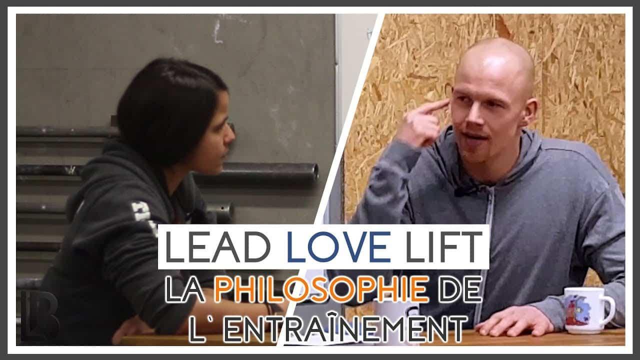Thumbnail_LeadLoveLift_podcast_entrainement