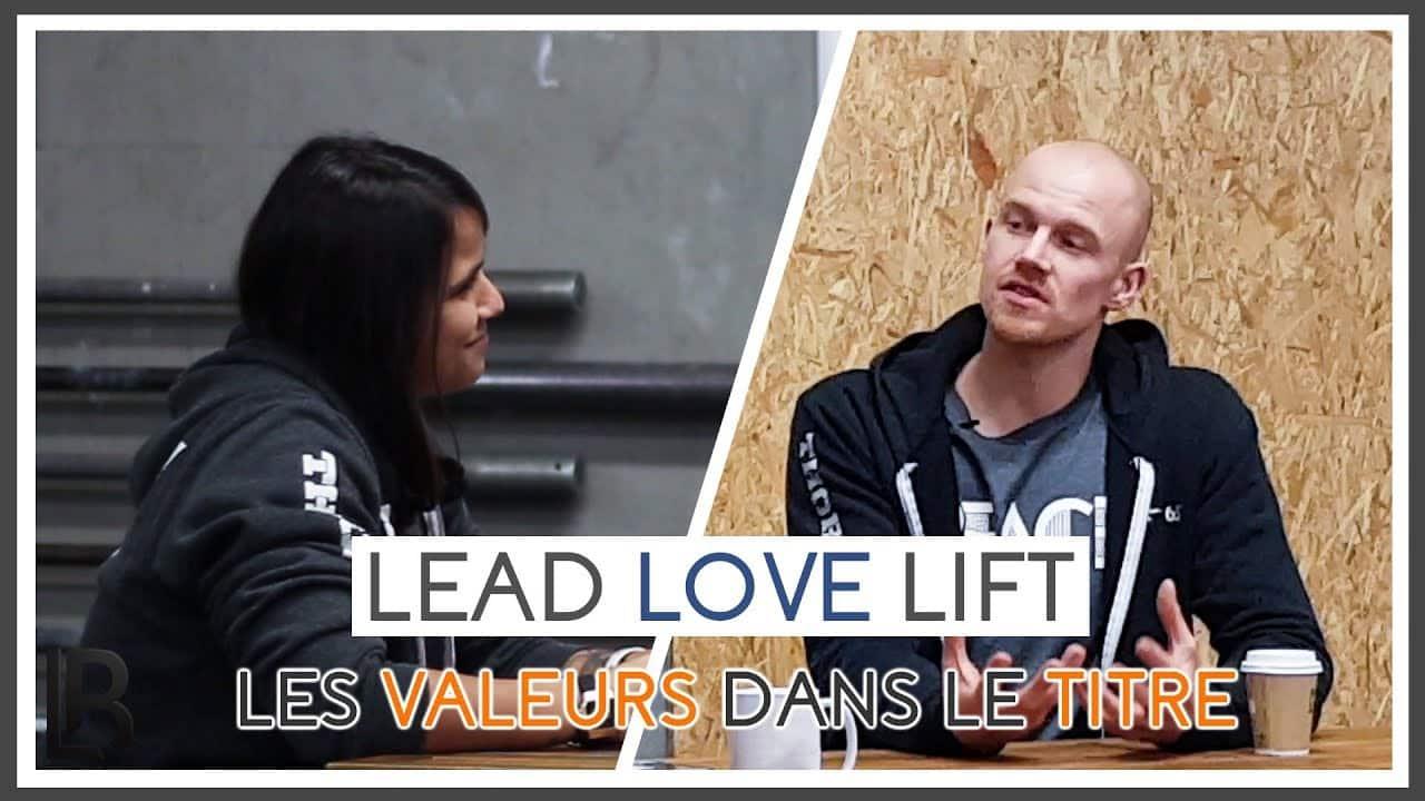Thumbnail_podcast_lead_love_lift