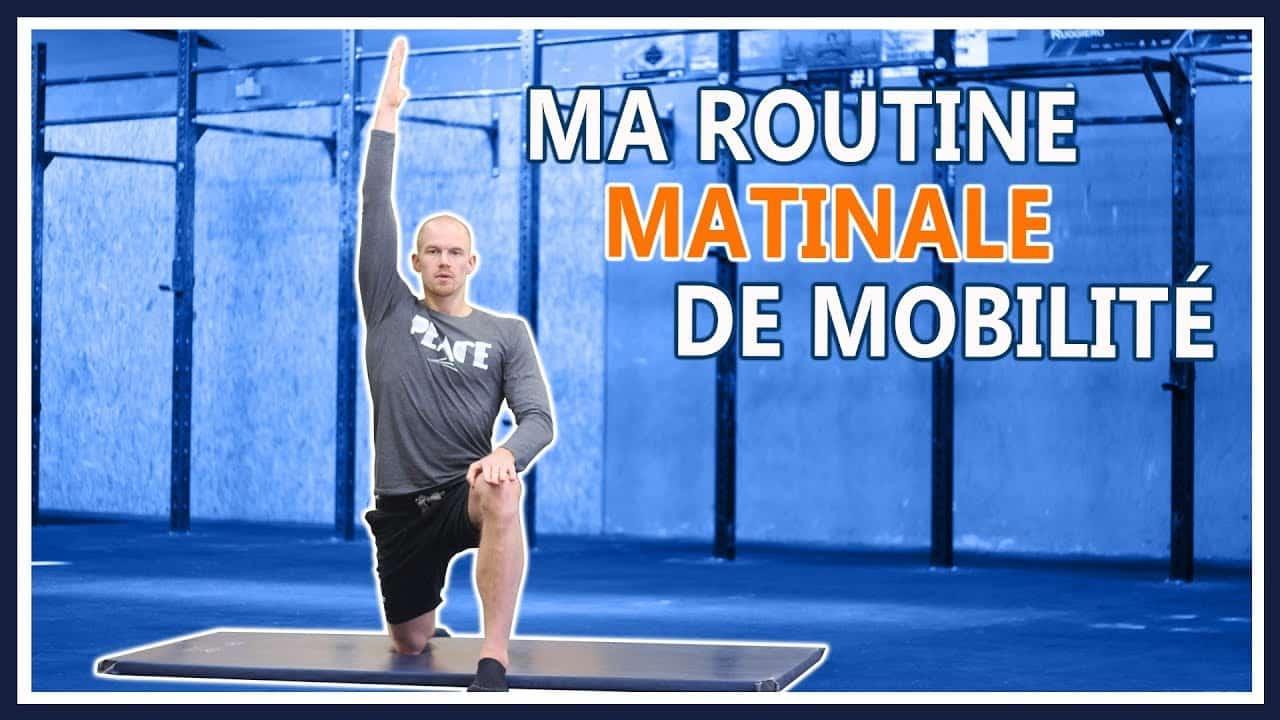 Thumbnail_routine_mobilité