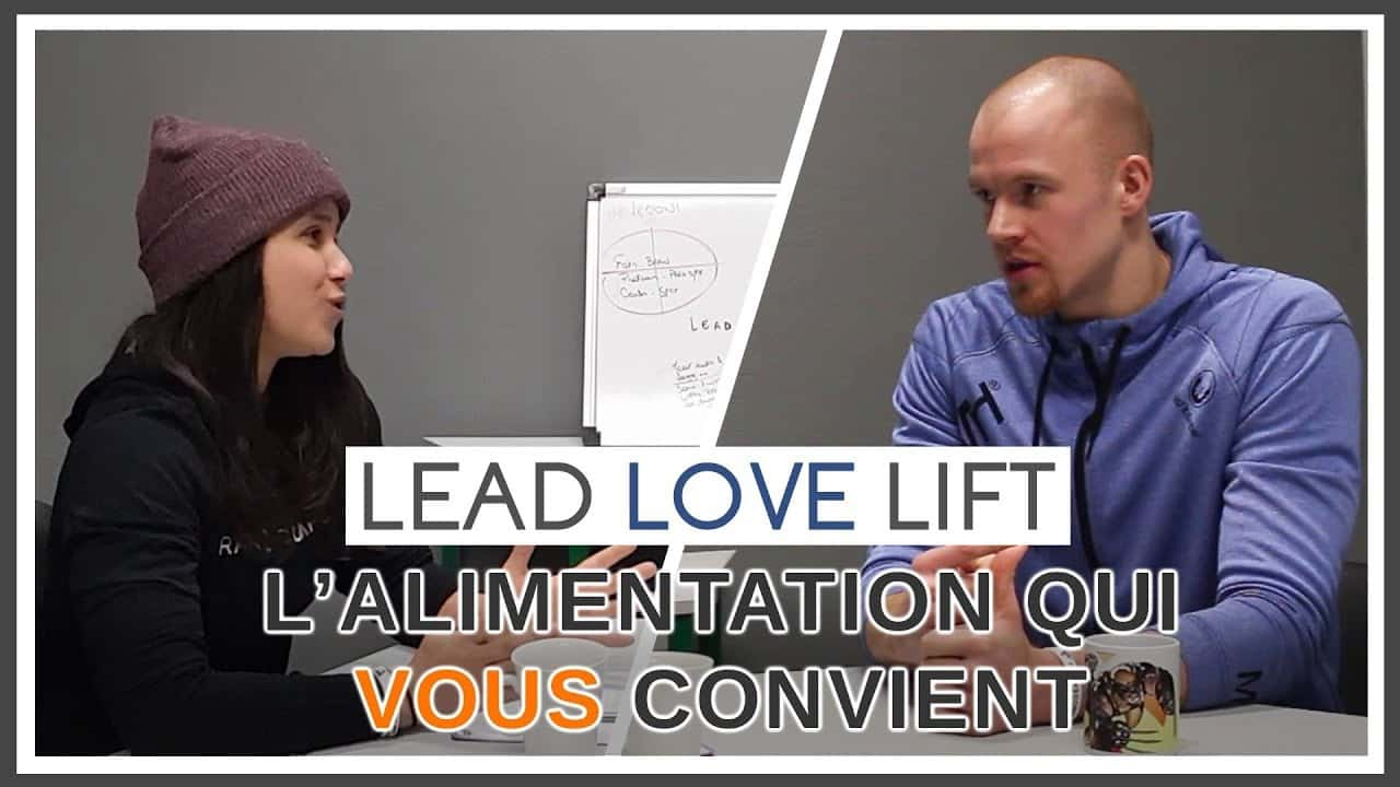 Thumbnail_podcast_lead_love_lift_nutri_5